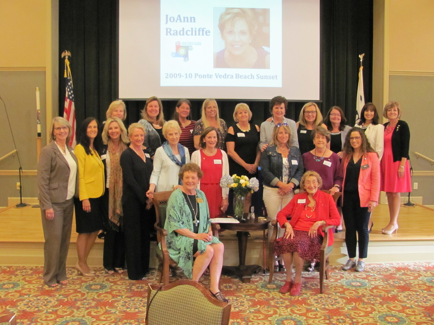 20180530-144002-Past-and-current-female-presidents-and-leaders-of-local-Rotary-clubs-were-honored-Mo