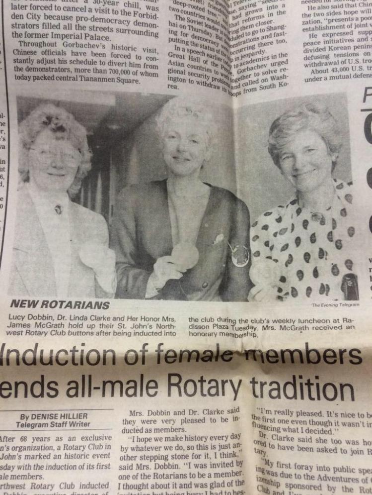 women-in-rotary